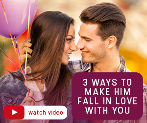Stupidly Simple Technique To Make Men Obsess Over You | mcl