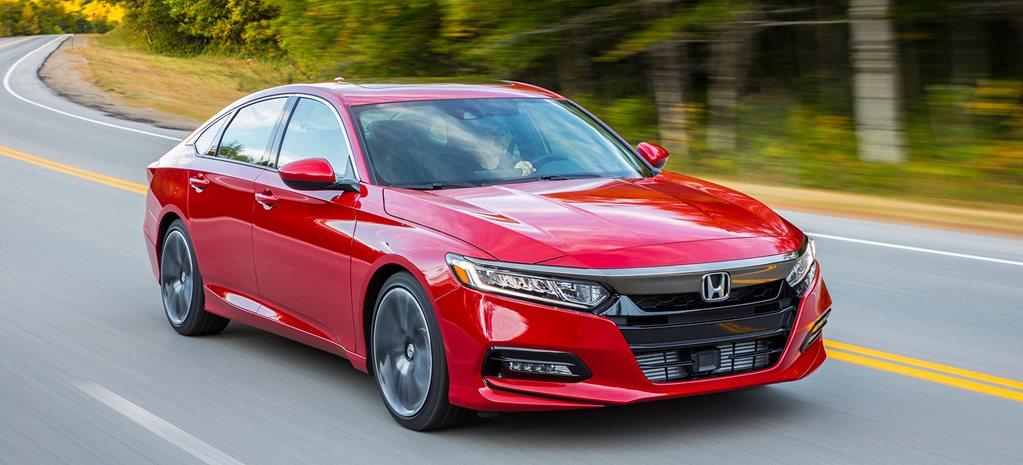 Cara Bayar Ansuran Kereta Honda Accord Tanpa Guna Duit Gaji