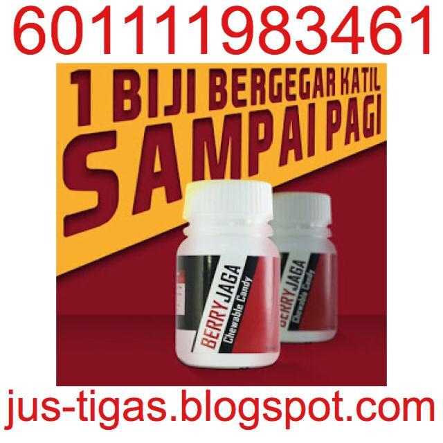 berry jaga singapore | ubat kuat tenaga batin 601111983461