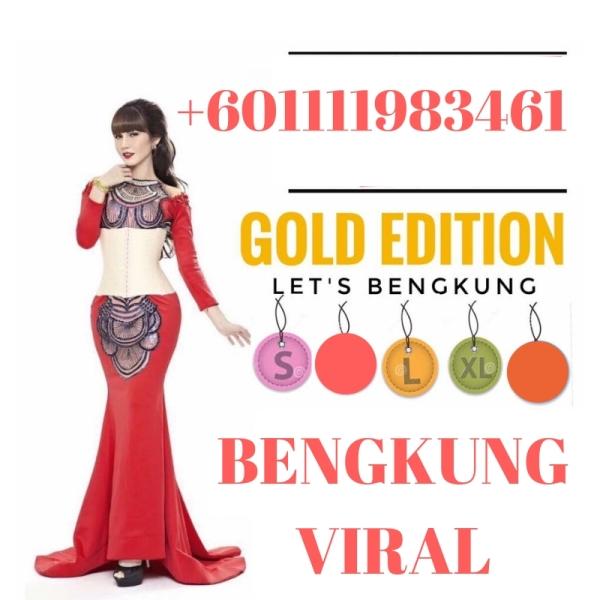 Bengkung Moden Terbaik Bengkung Sajat +601111983461