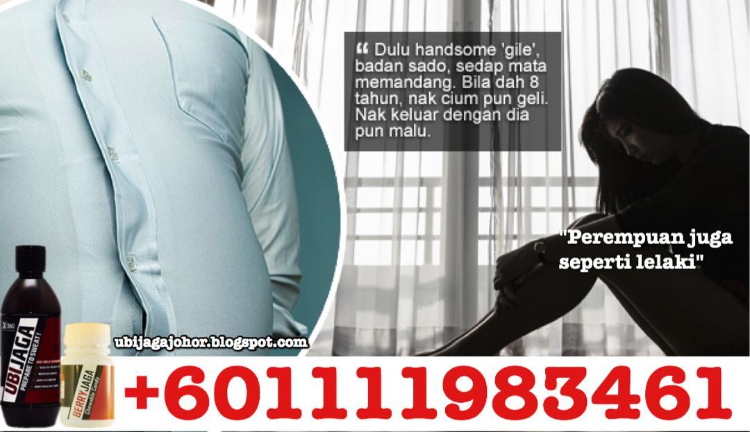 Ubi Jaga Original Bjaga Ubi Jaga 360x +601111983461