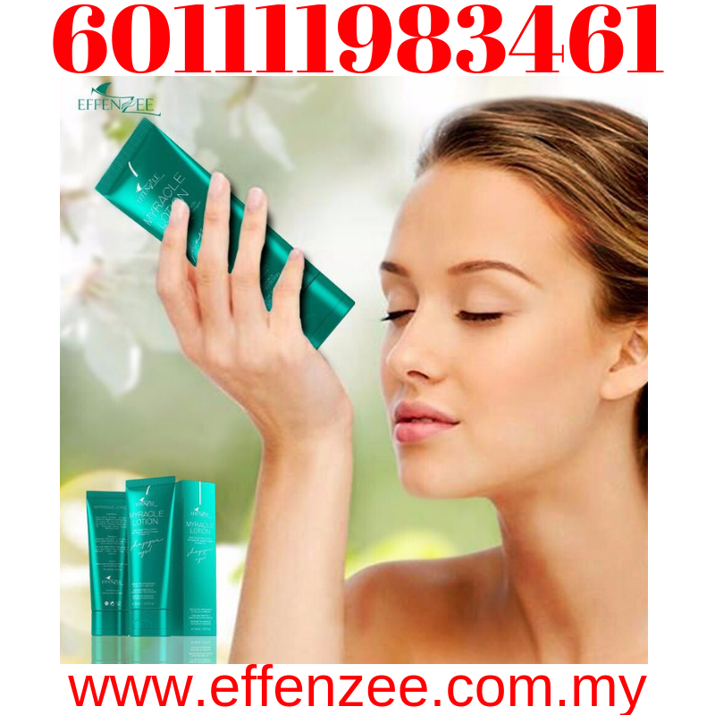 slimming lotion malaysia | effenzee 601111983461