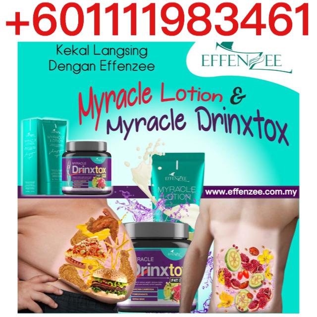 Jus kurus detok paling berkesan drinxtox 601111983461