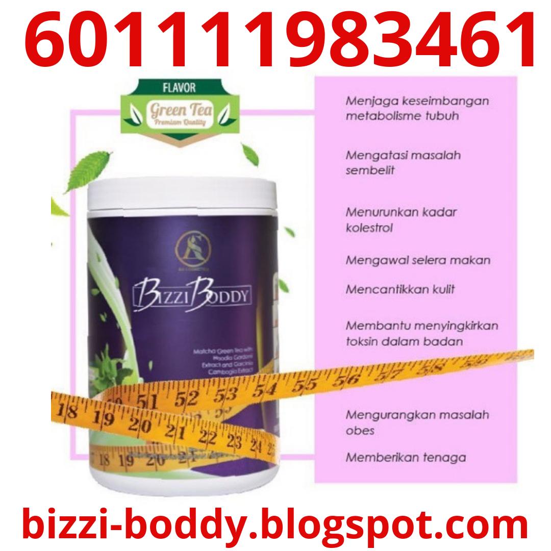 bizzy boddy as legacy johor bahru 601111983461