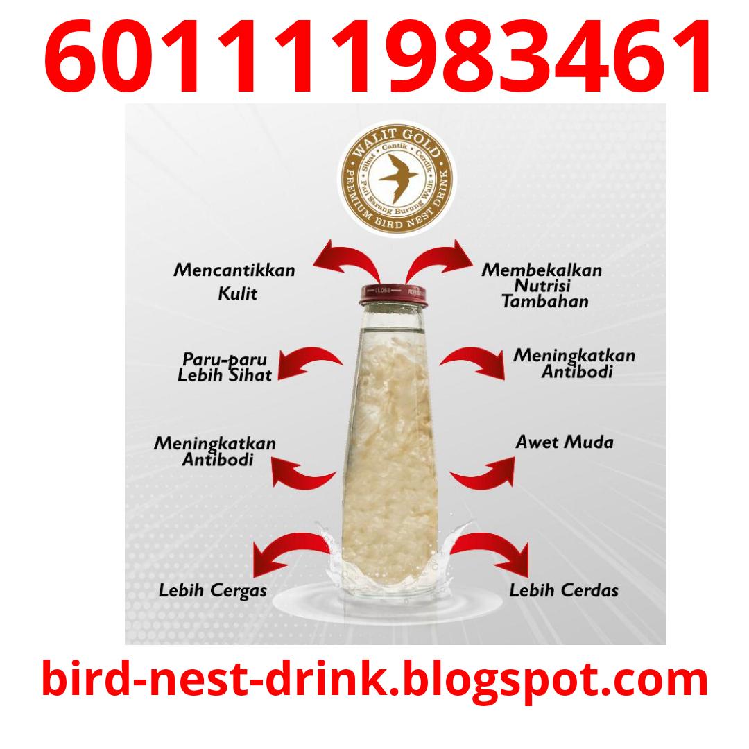 harga sarang burung walet 601111983461