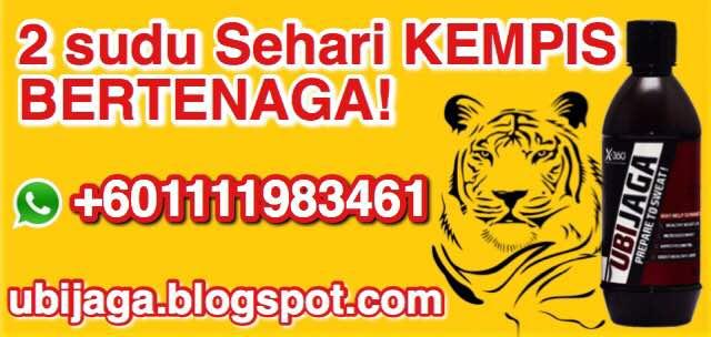 BJAGA | KURUS | TENAGA | LELAKI | SIHAT|+601111983461