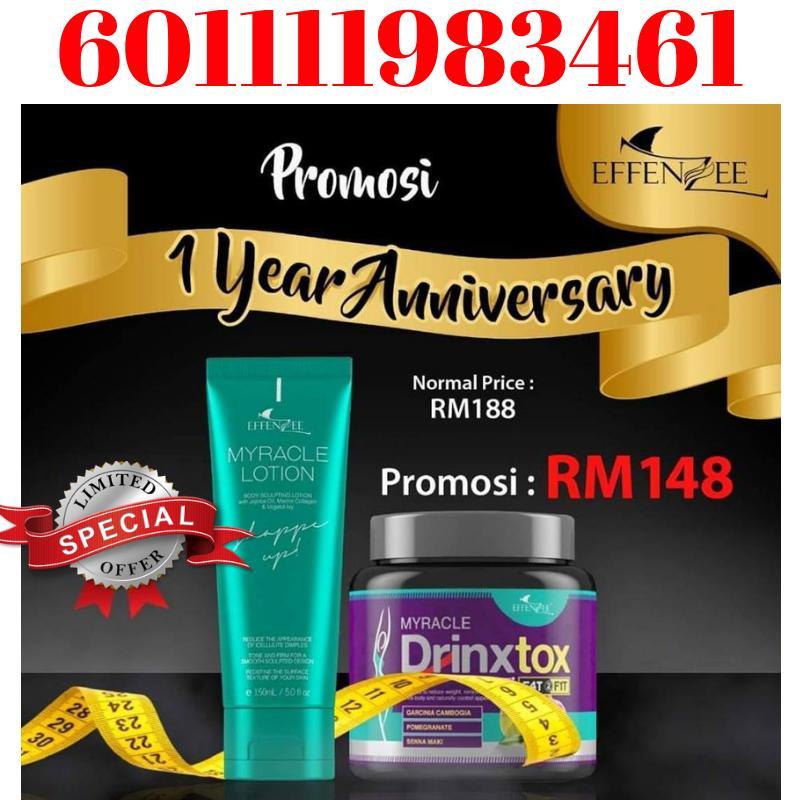 produk kurus paling murah dan berkesan 601111983461