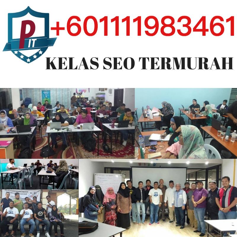 Kelas seo paling berkesan di malaysia 601111983461