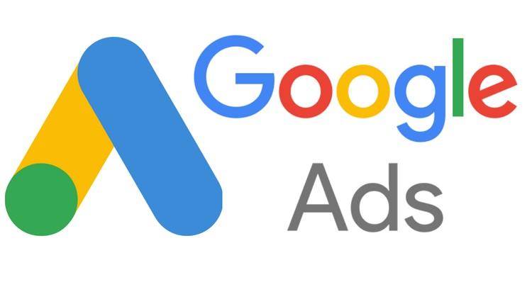 Google Ads Iklan Bisnes Online Hasilkan Jualan