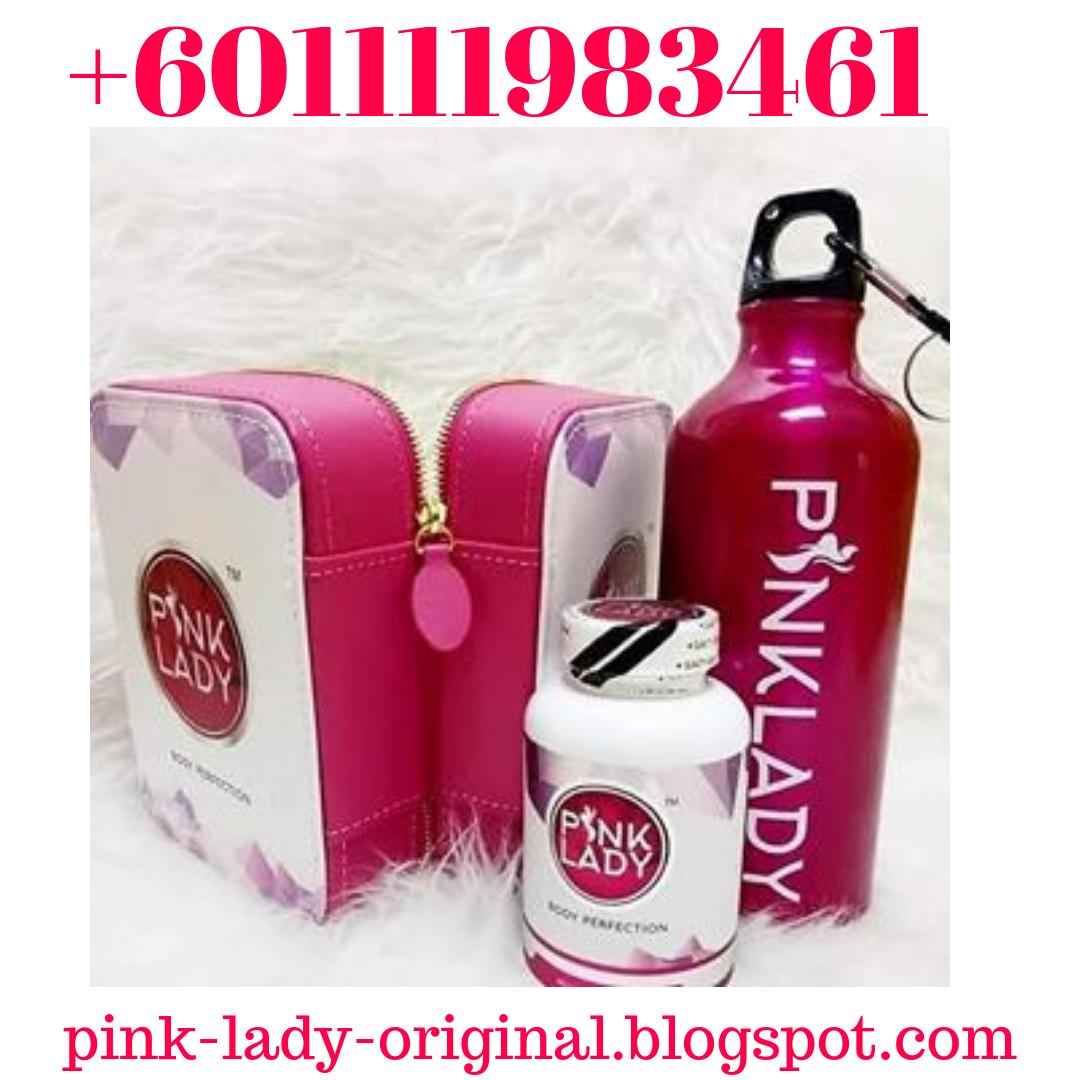 pil hormon wanita pink lady 601111983461