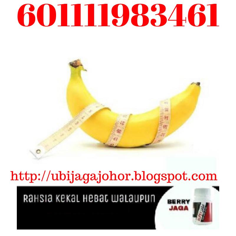 testimoni berry jaga 601111983461
