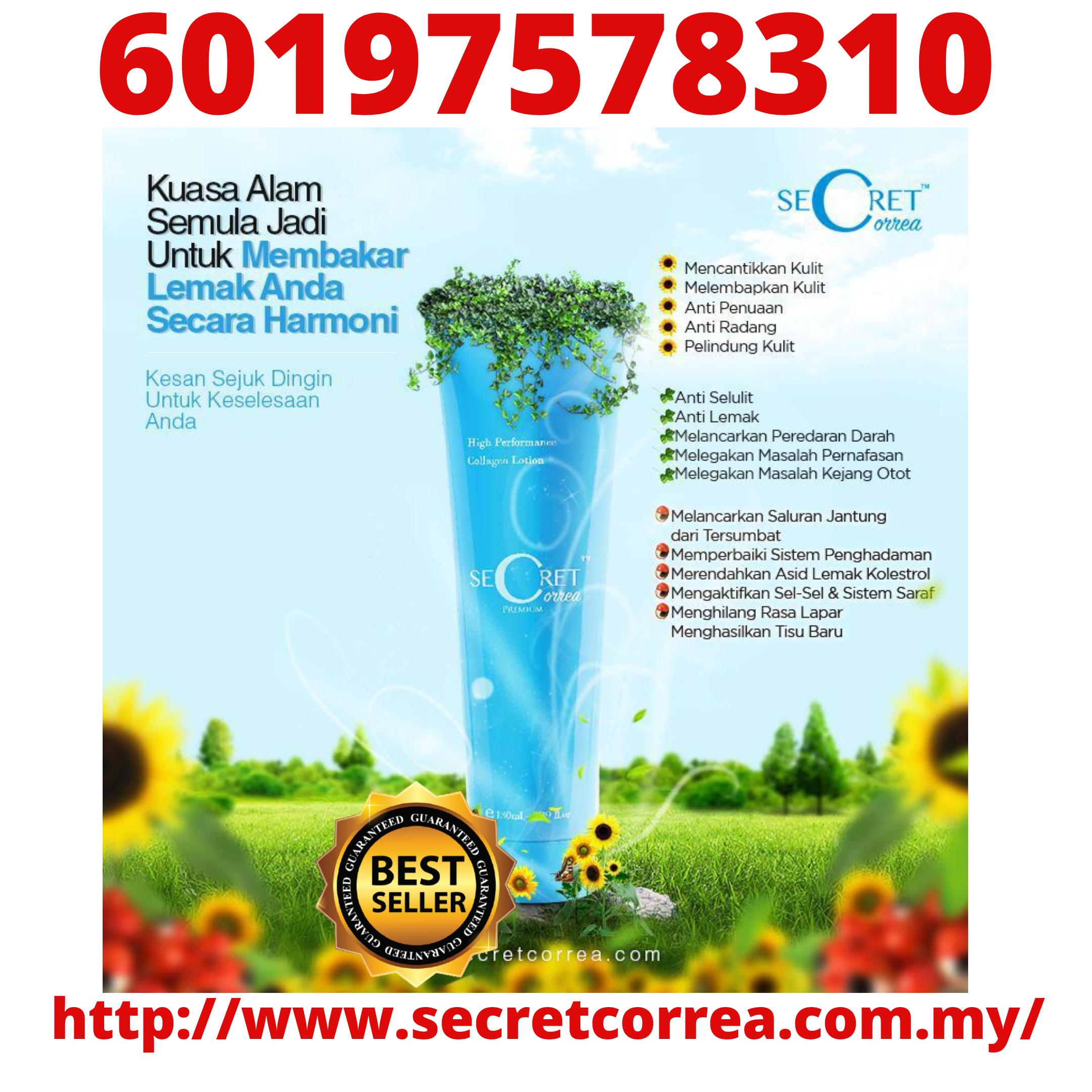 SECRET CORREA ORIGINAL WHATAPPS 60197578310