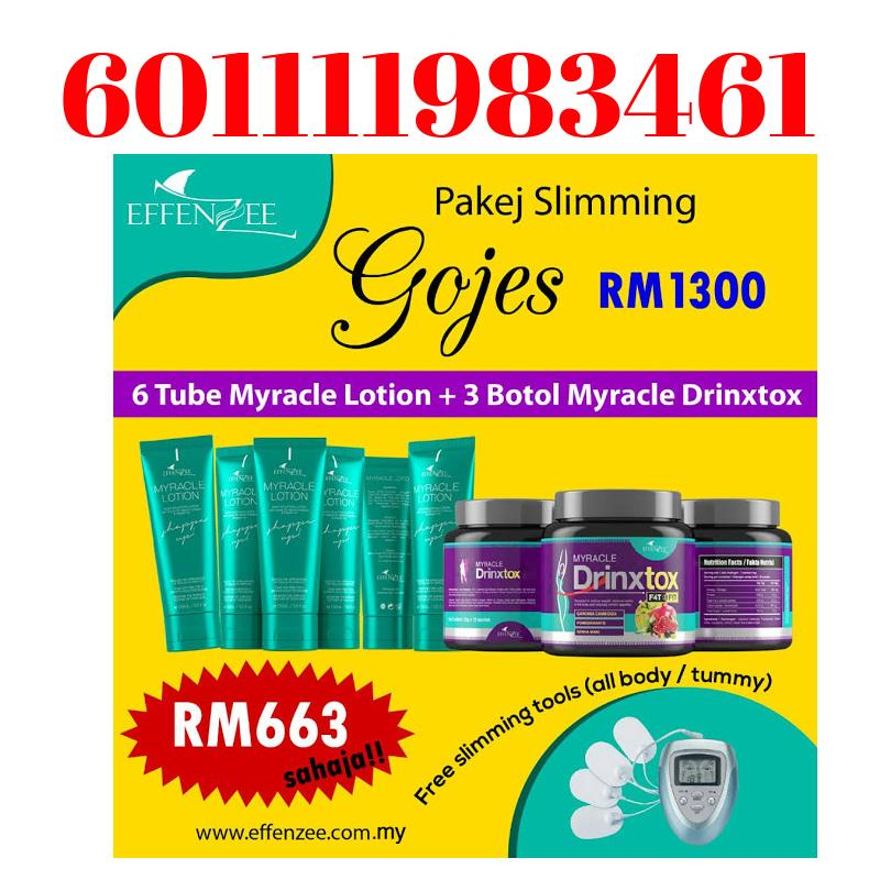 best slimming product in malaysia 601111983461