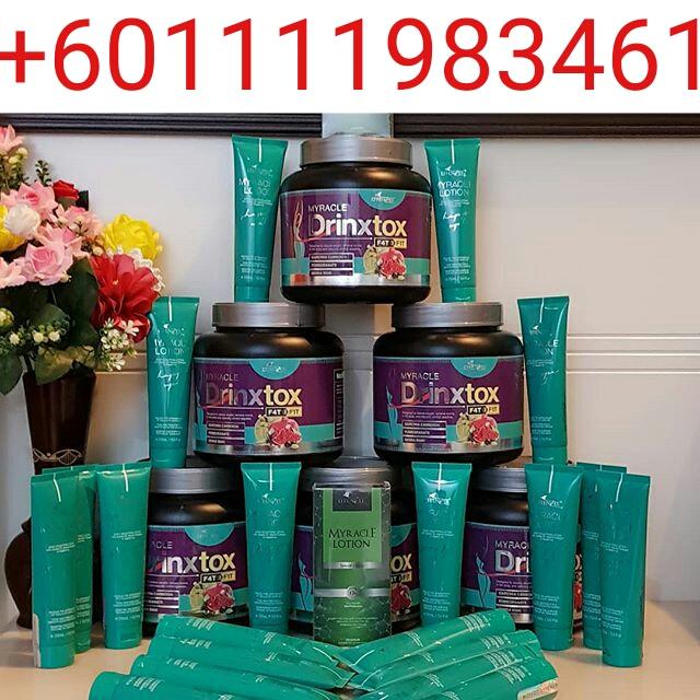 produk kurus paling berkesan 2018 +601111983461