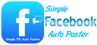 facebook auto poster to groups