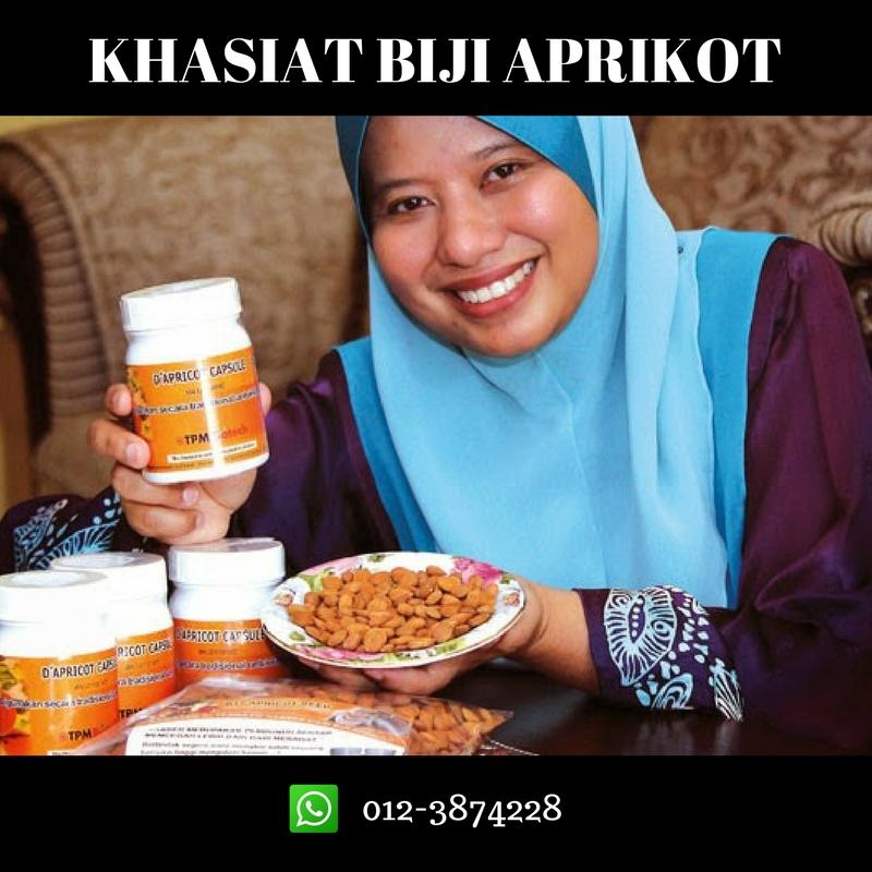 Alternatif Rawatan Penyakit Kanser