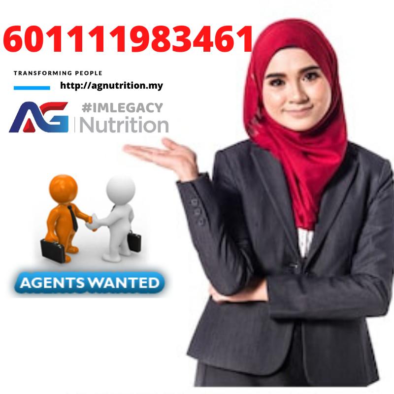 buat bisnes online dari rumah ag nutrition 601111983461