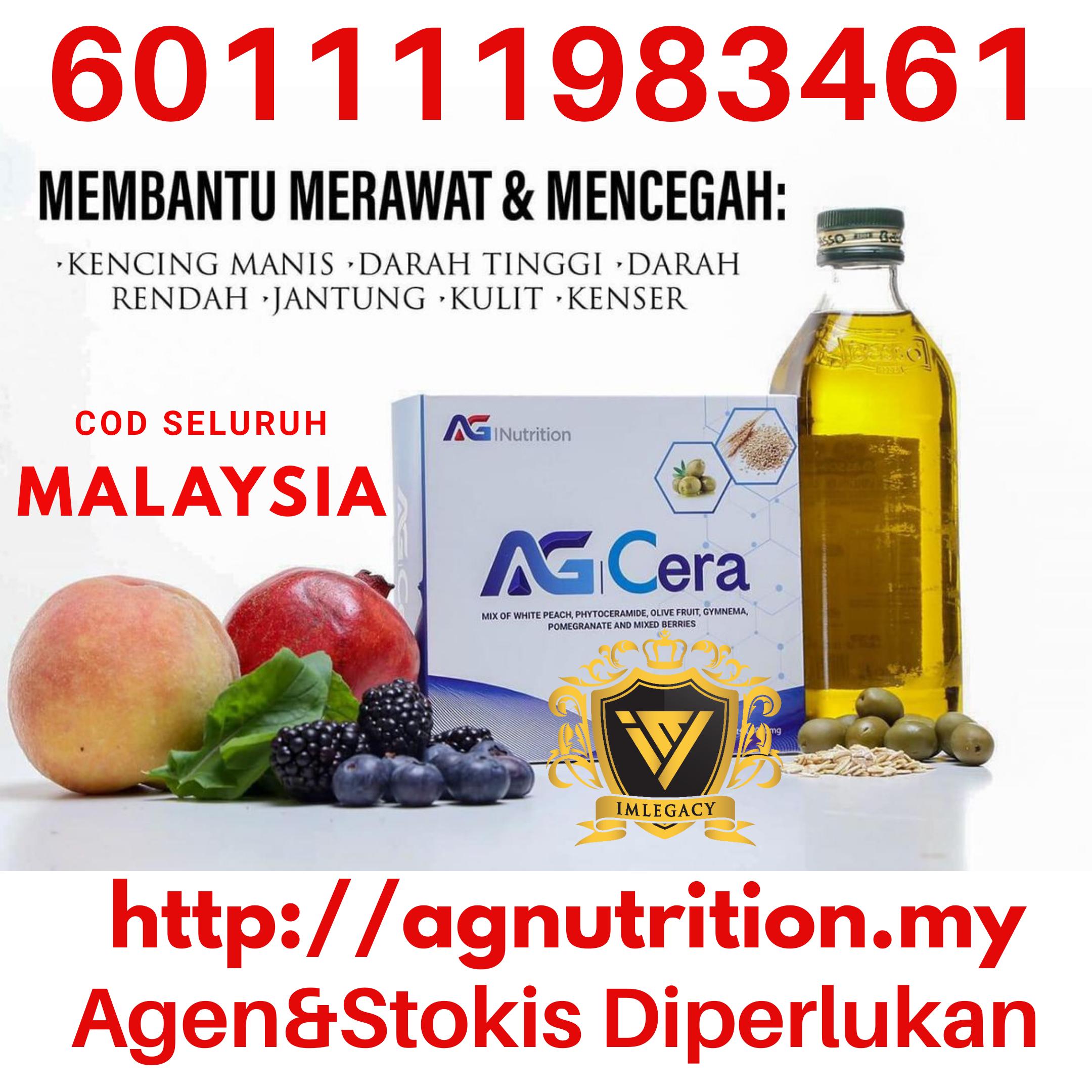 KHASIAT AG CERA BRUNEI TRUSTED SELLER 601111983461